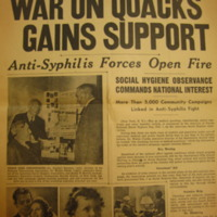 1940 NSHD Paper War on Quacks.jpg