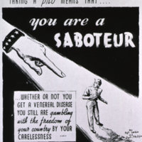 1940* You Art a Sabateur.jpg