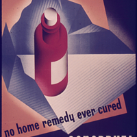 1941* No Home Remedy Ever Cured Gonorrhea.jpg