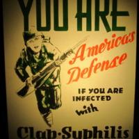 1942-44 You Are Americas Defense.jpg