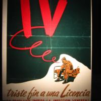 1942-44 IV Triste Fin.jpg