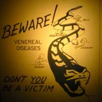 1943 Beware Venereal Diseases.jpg