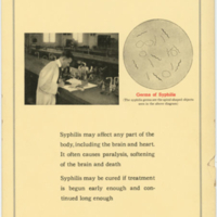 Germs of Syphilis 1919.jpg