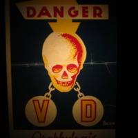 1942-44 Danger.jpg