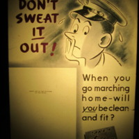 1942 Dont Sweat It Out.jpg