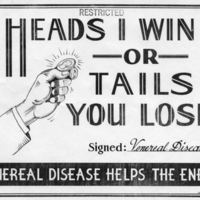 1944 AAFTC Heads I Win.jpg