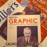 1936 Survey Graphic Mailer.jpg