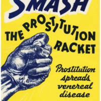 1940 Smash the Prostitution Racket color.jpg