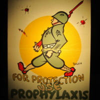 1942-44 For Protection Use Prophylaxis.jpg
