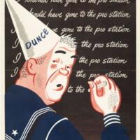 1944 Dunce.jpg