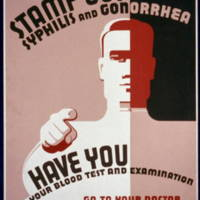 stamp out syphilis and gonorrhea 1938.jpeg