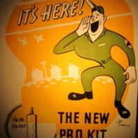 1942-44 Its Here.jpg