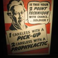 1942-44 2 Point Technique 2.jpg