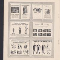 Venereal Menace Posters 2 1920.jpg