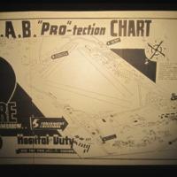 1942-44 Pro-tection Chart.jpg