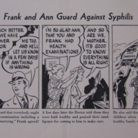 1941 Batchelor Cartoon Strips 2.jpg