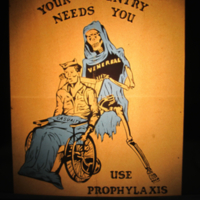 1942-44 Your Country Needs You.jpg