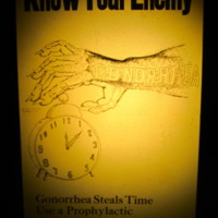 1942-44 Know Your Enemy Time.jpg