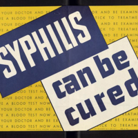 1942 Syphilis Can be Cured Final.jpg