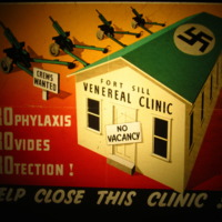 1942-44 Help Close this Clinic  2.jpg
