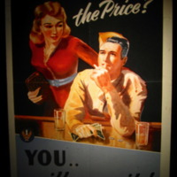 1942-44 The Price.jpg