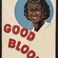 1943 GA Good Blood Pamphlet.jpg