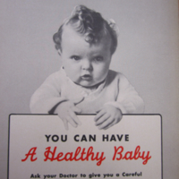 1938 Expectant Mothers! 2.jpg