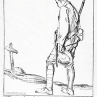 Torch 1918.jpg