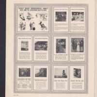 Venereal Menace Posters 4 1920.jpg