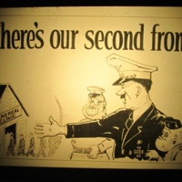 1942-44 Second Front 2.jpg