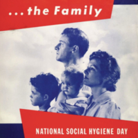 1940 Safeguard the Family .jpg
