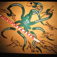 1942-44 Prophylaxis Octopus 2.jpg