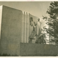1939 Worlds Fair PH Bldg.jpg