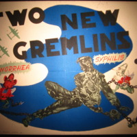 1942-1944 Two New Gremlins.jpg