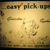 1942-44 Easy Pick-ups!.jpg