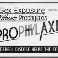 1944 AAFTC Without Prophylaxis Pro Axis.jpg