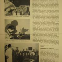 1940 Von Article 10.jpg