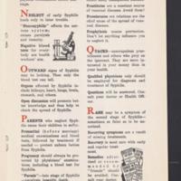 1938 ABC Syphilis 4.jpg