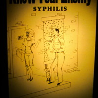 1942-44 Know Your Enemy Syphilis.jpg