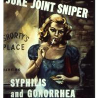 1942 juke joint sniper.jpg