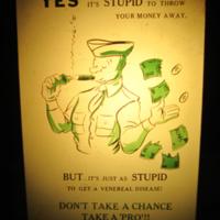 1942-44 Throw Money Away.jpg