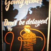 1942-44 Going Home?.jpg