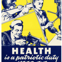 1940 Health Patriotic Duty.jpg