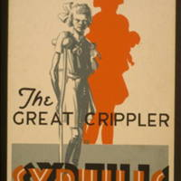 the great crippler 1937.jpeg