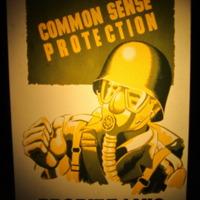 1942-44 Common Sense Protection.jpg