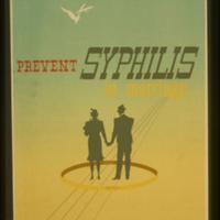 1940 prevent syphilis.jpg