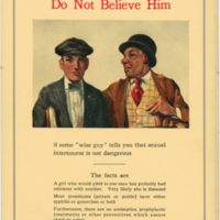 do not believe him 1919.jpg