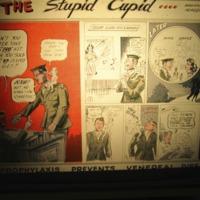 1942-44 Stupid Cupid 7.jpg