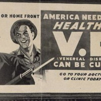 1944 Photos Window Billboard - Version 3.jpg