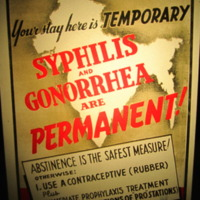 1942-44 Your Stay Here is Temporary.jpg